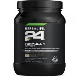 Herbalife H24 Formula 1 Sport