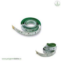 Centimetru Herbalife